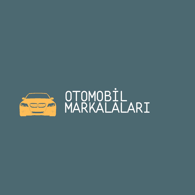 Otomobil Markaları